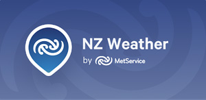 New Zealand Weather